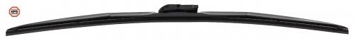 MAPCO 104650HPS wiper blade