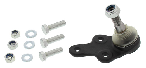 MAPCO 52607 ball joint