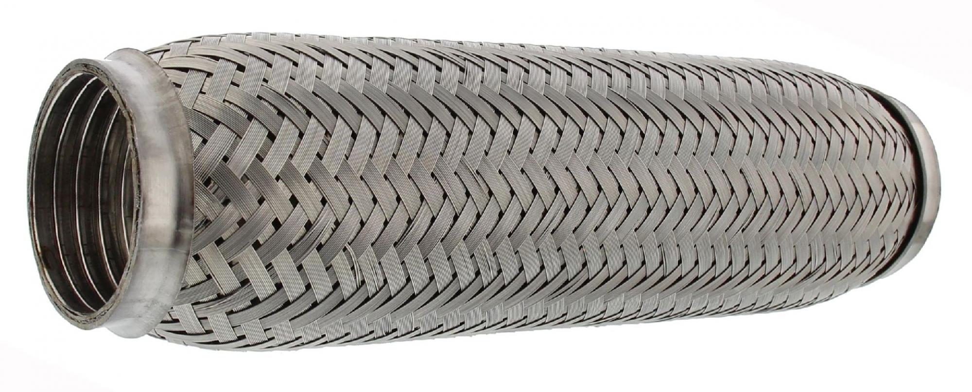 MAPCO 30226 Flex Hose, exhaust system