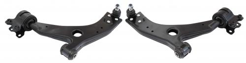 MAPCO 53688 Link Set, wheel suspension