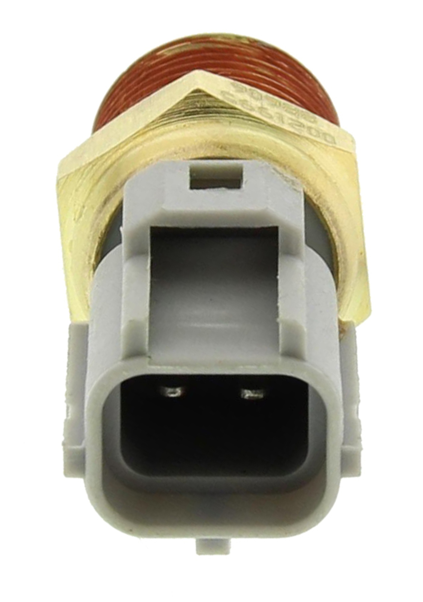 MAPCO 88606 Sender Unit, coolant temperature