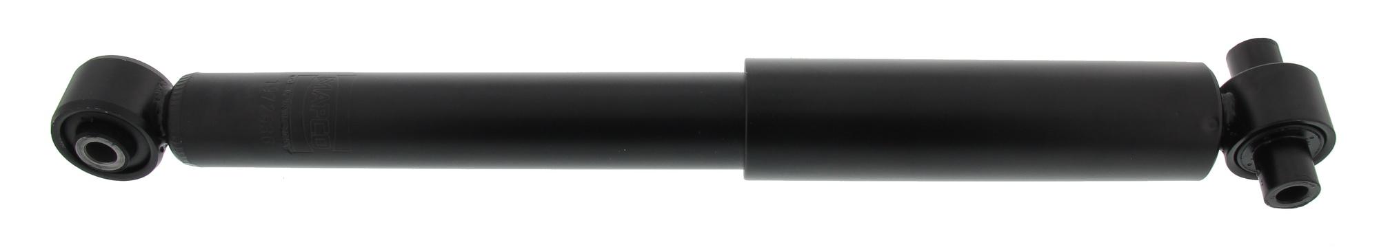 MAPCO 40600 Shock Absorber