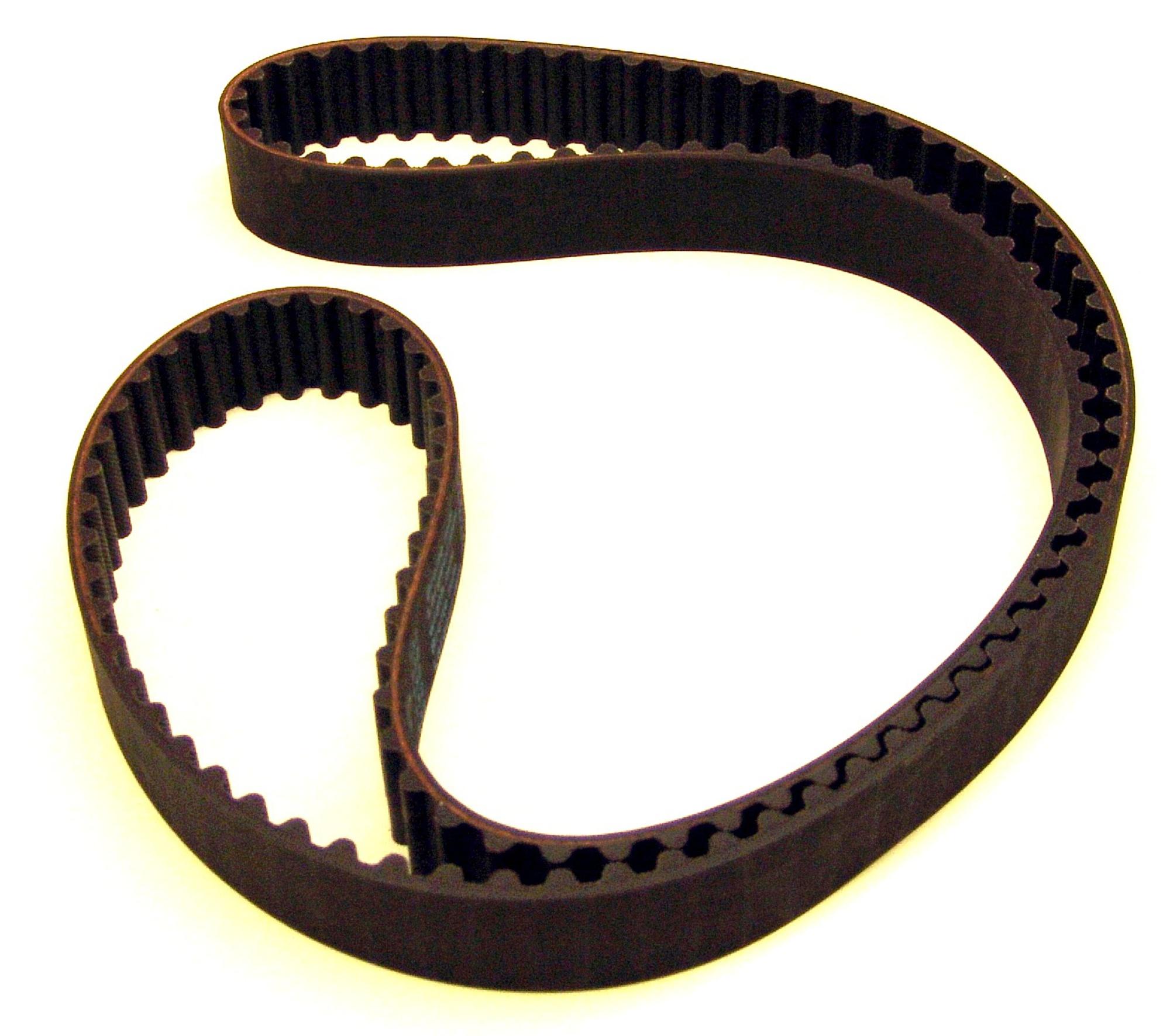 MAPCO 43717 Timing Belt