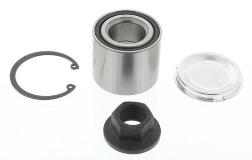 MAPCO 26825 Wheel Bearing Kit