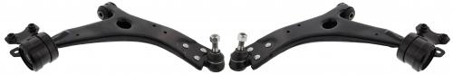 MAPCO 53602 Link Set, wheel suspension