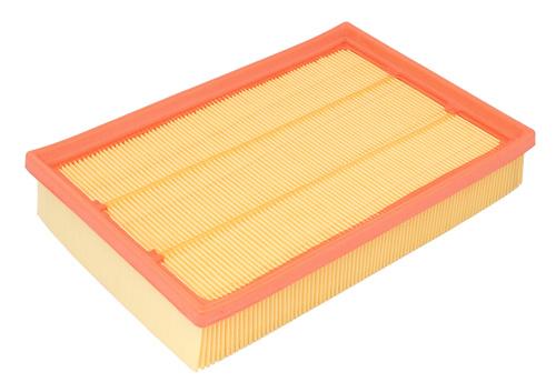 MAPCO 60617 Air Filter