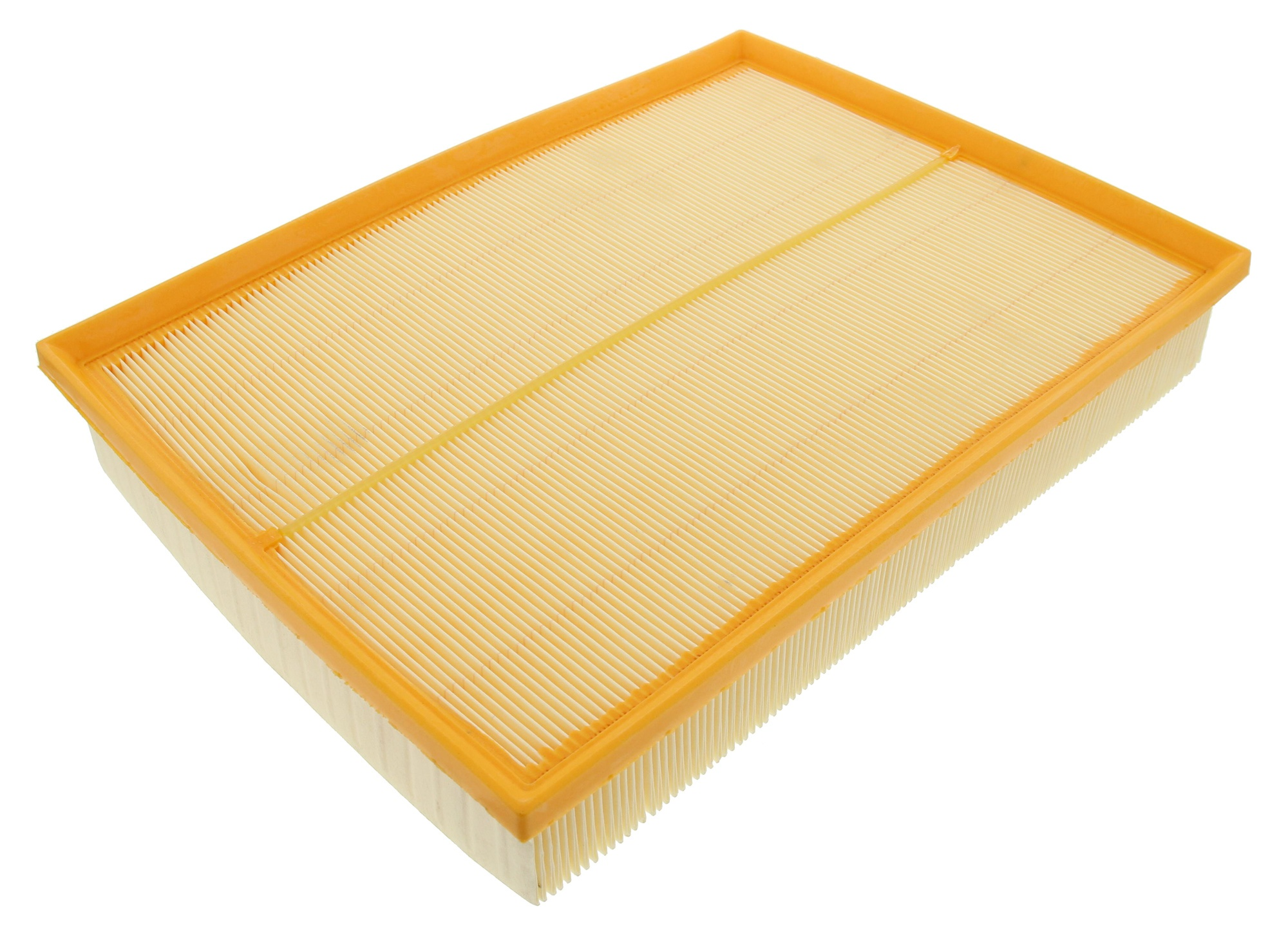 MAPCO 60655 Air Filter