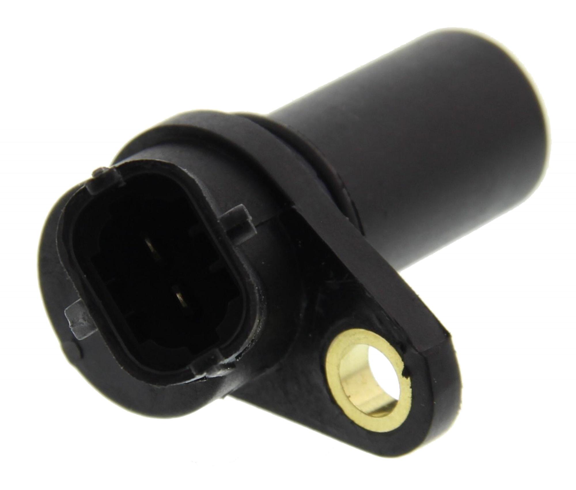 MAPCO 82700 Sensor, crankshaft pulse
