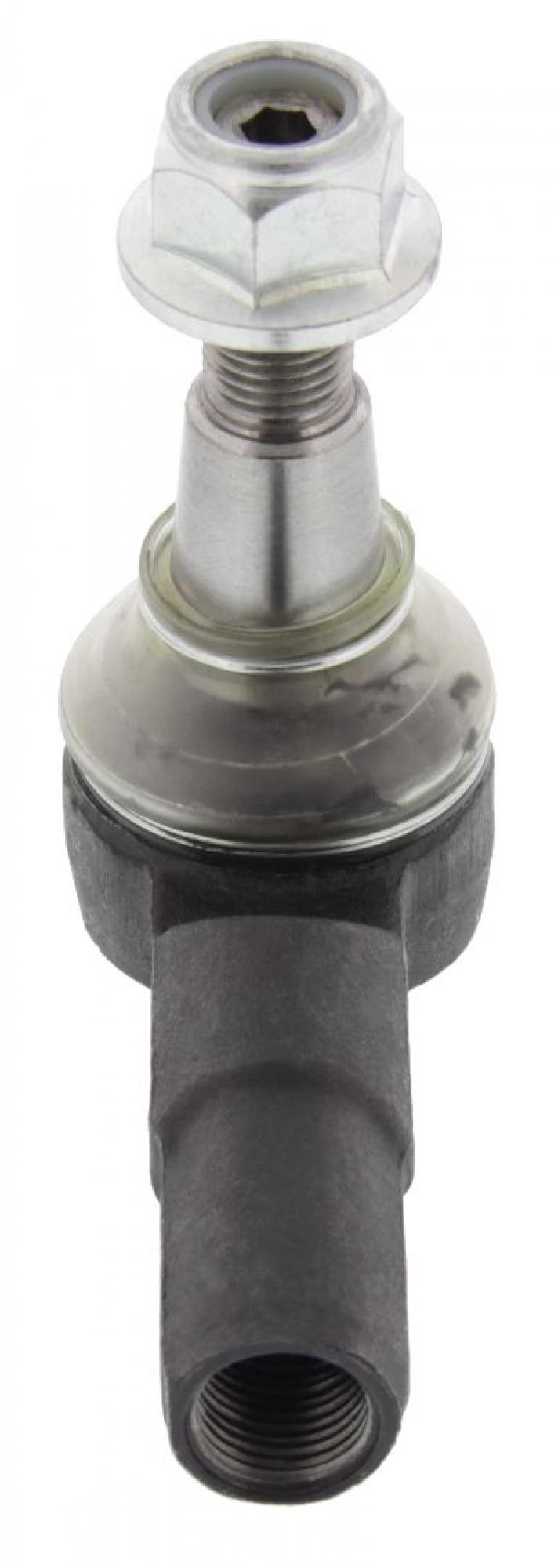 MAPCO 52809 tie rod end