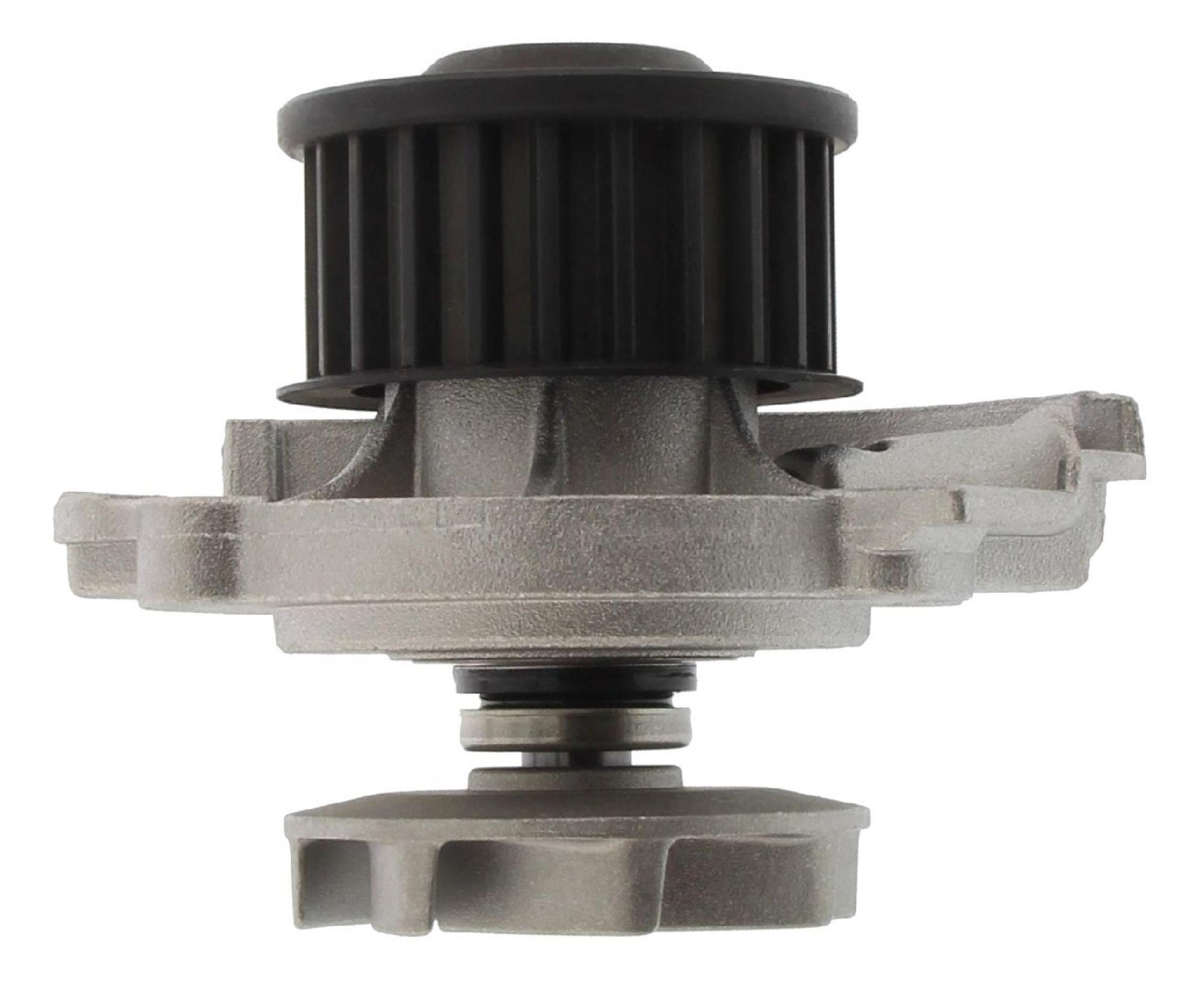 MAPCO 21015 Water Pump