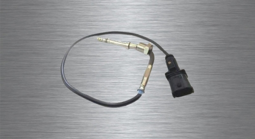 Exhaust Gas Temperature Sensor