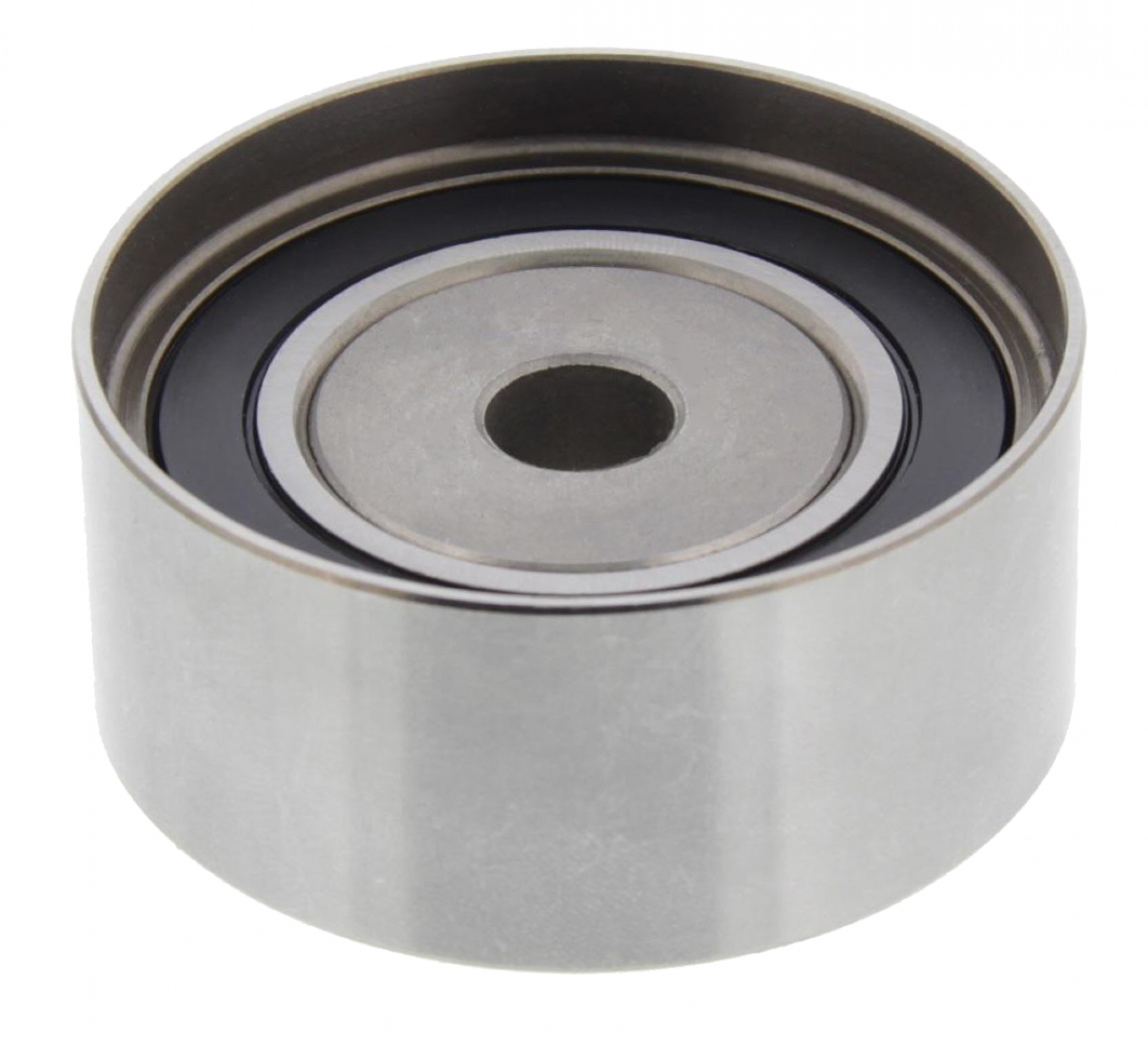 MAPCO 23797 Deflection/Guide Pulley, timing belt