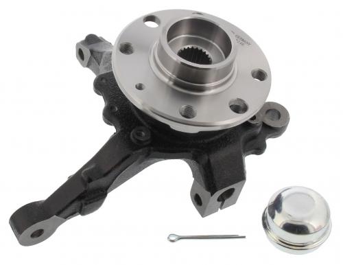 MAPCO 107709/4 Repair Kit, stub axle