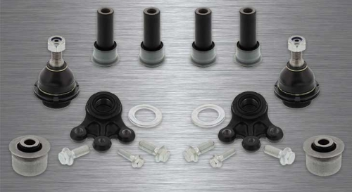 Repair Kit Ball Joint