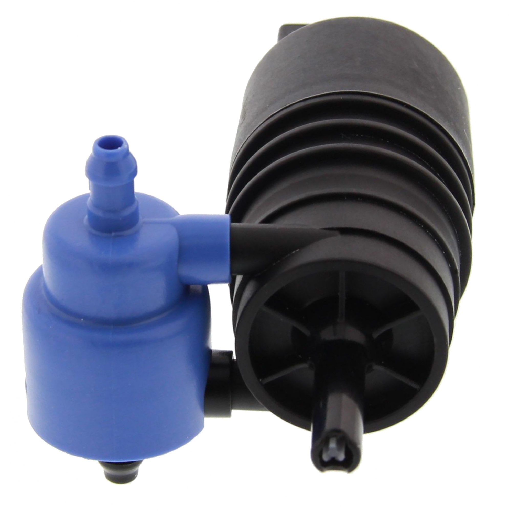 MAPCO 90703 Water Pump, window cleaning