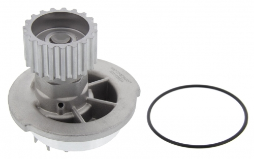 MAPCO 21502 Water Pump