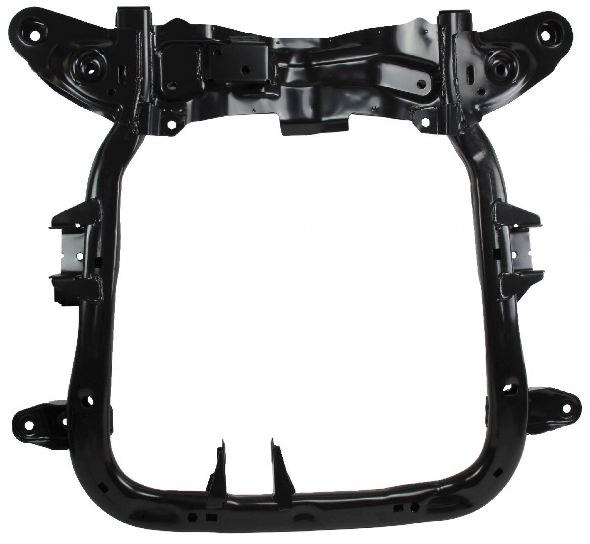 MAPCO 54796 Support Frame, engine carrier