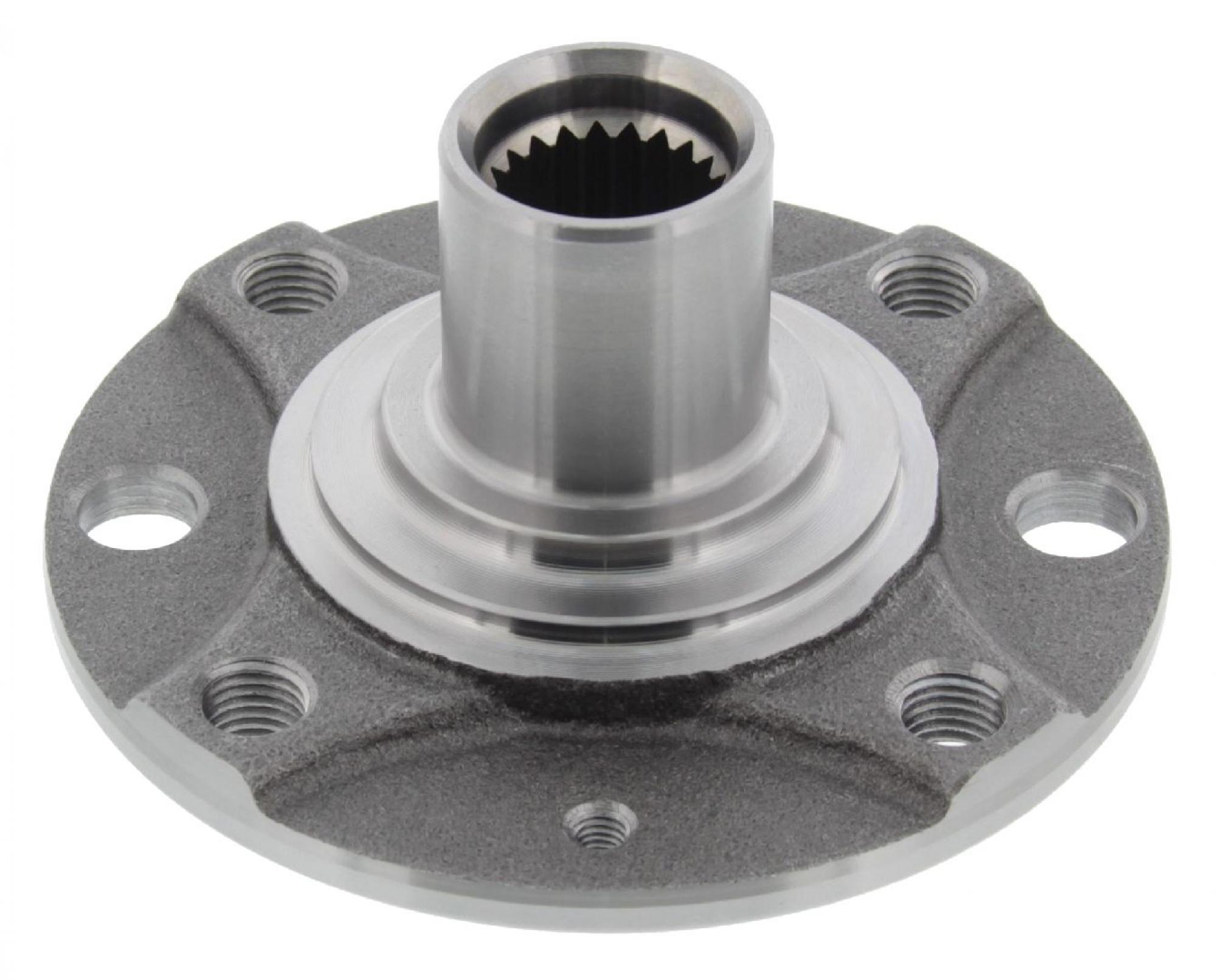 MAPCO 26782 Wheel Hub