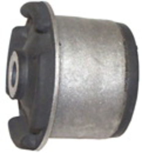 MAPCO 33758 Mounting, axle beam