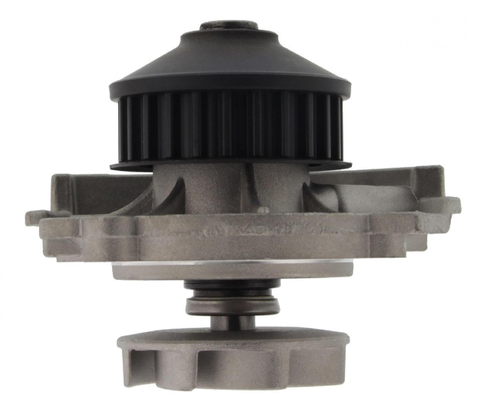 MAPCO 21006 Water Pump