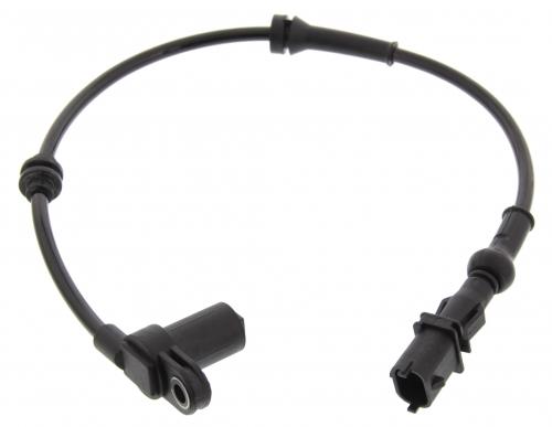 MAPCO 86704 Sensor, wheel speed