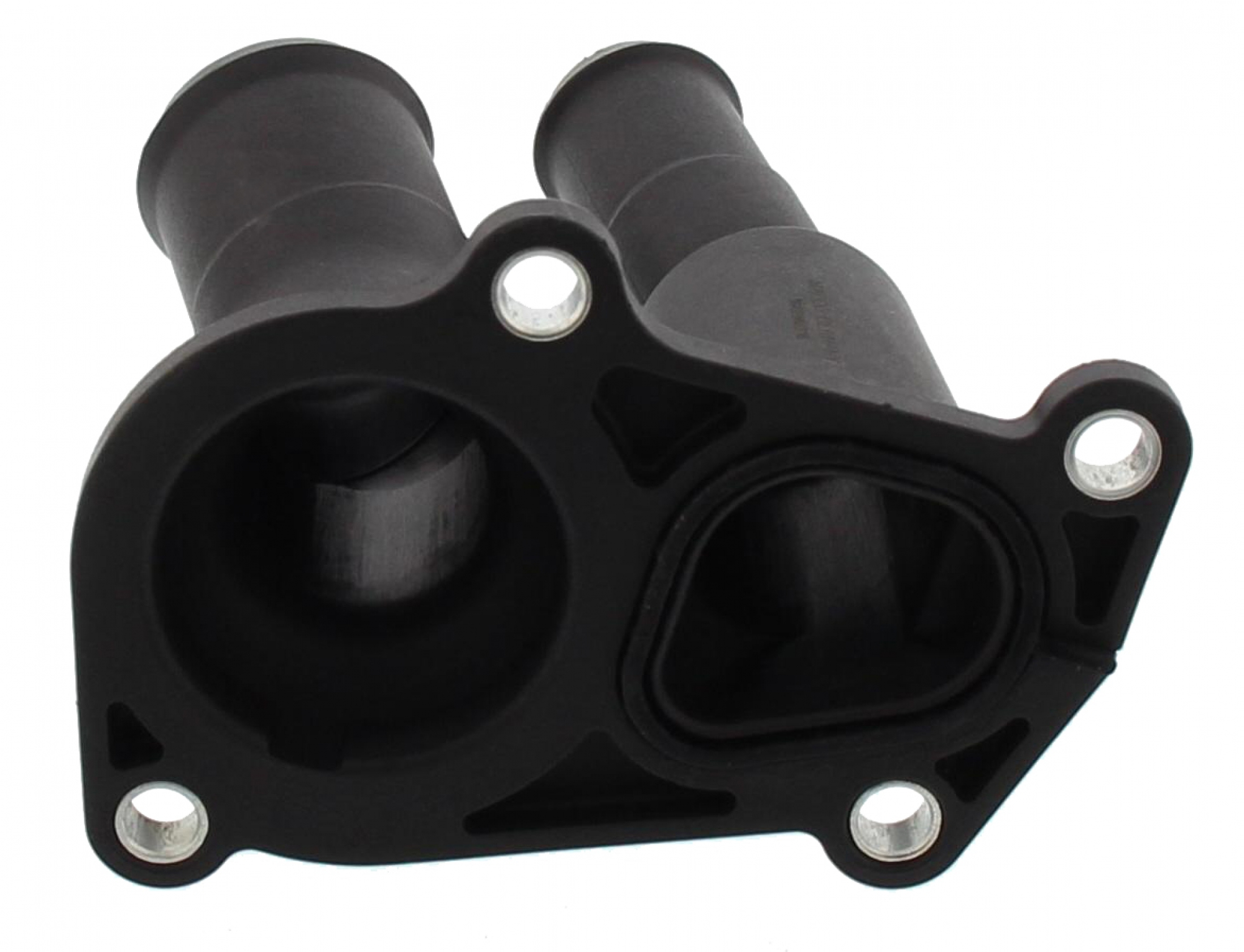 MAPCO 28646 Thermostat Housing