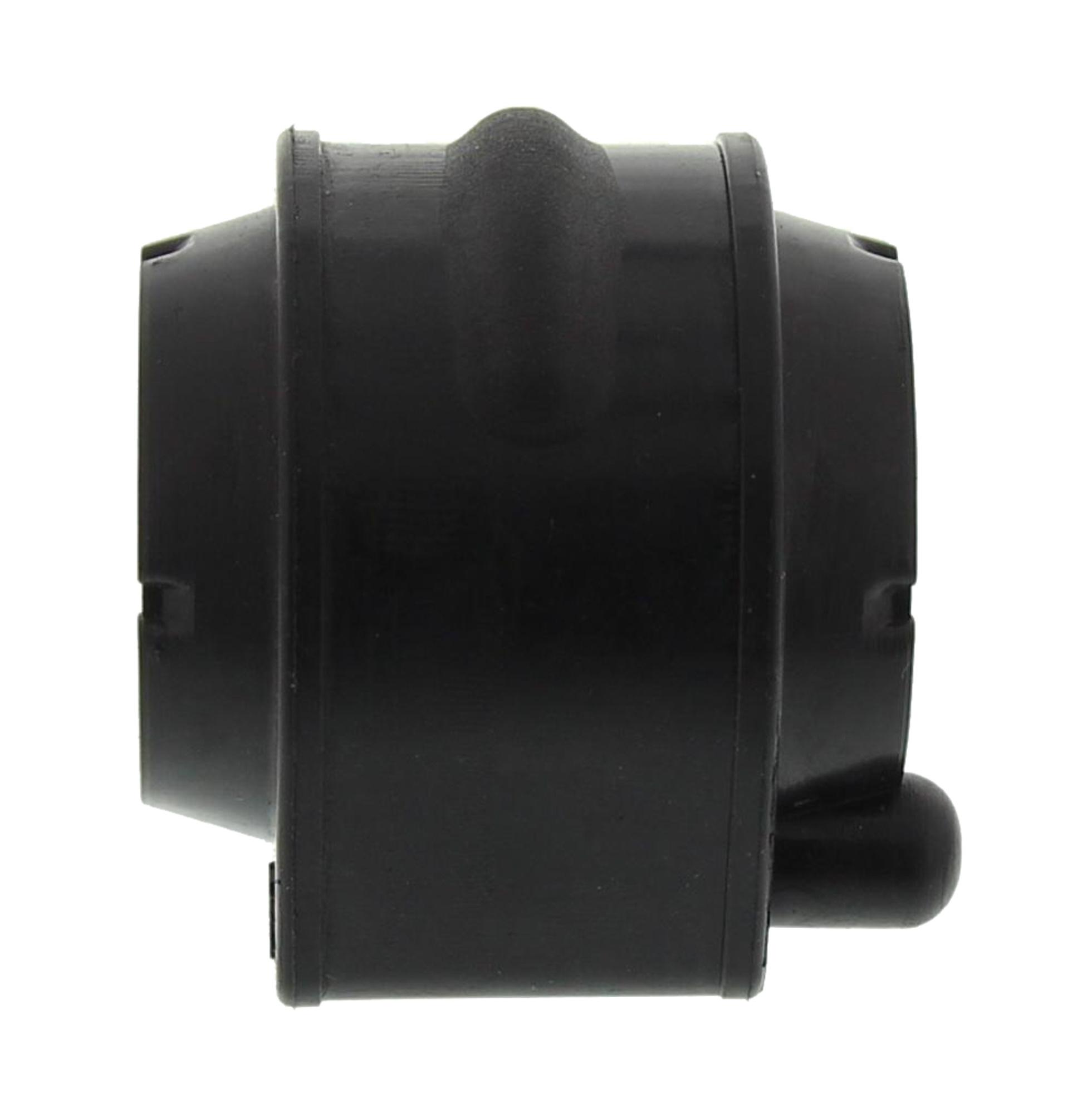 MAPCO 36639 Stabiliser Mounting