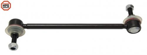 MAPCO 19120HPS Rod/Strut, stabiliser