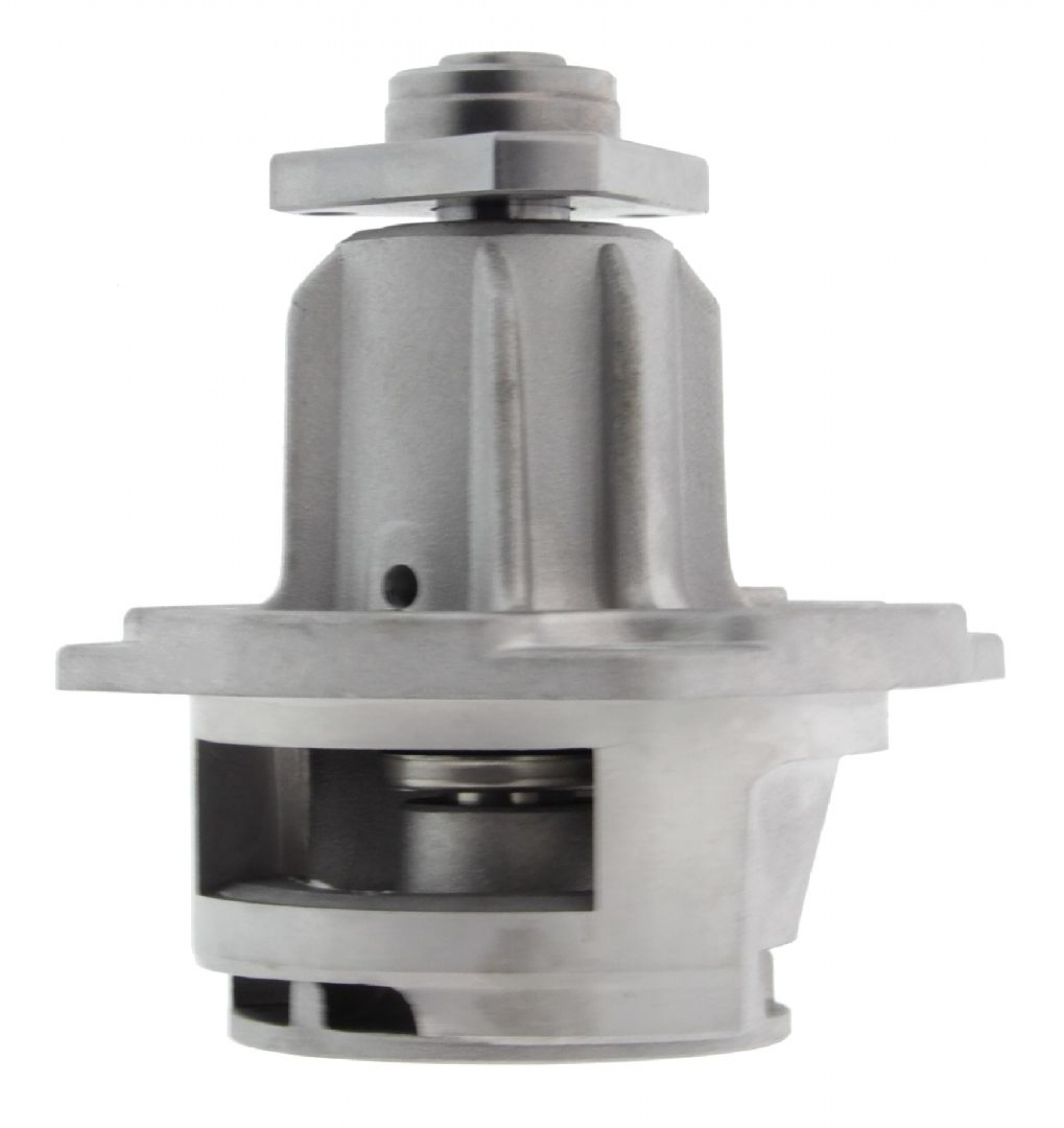 MAPCO 21000 Water Pump