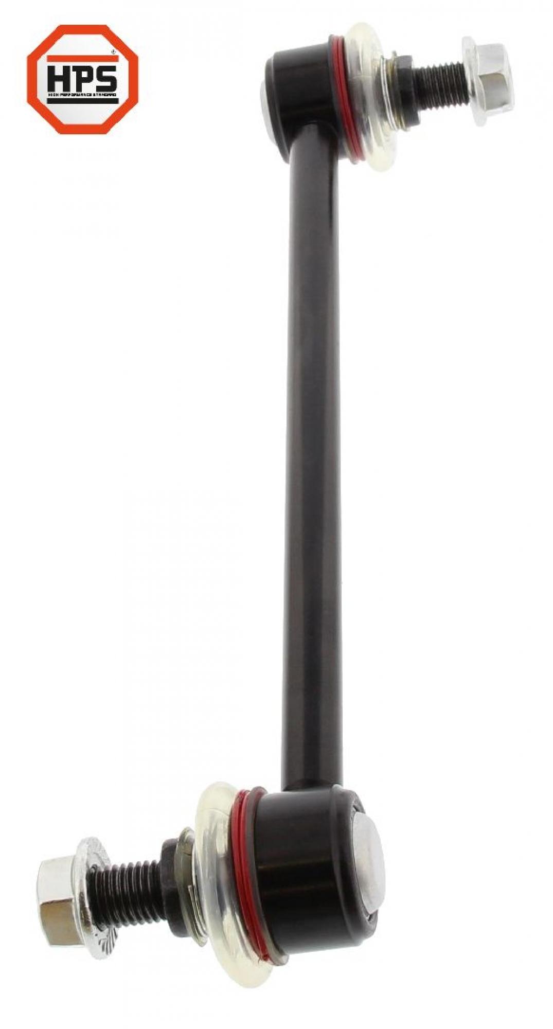MAPCO 19600HPS Rod/Strut, stabiliser