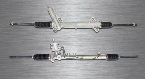 Steering Gears