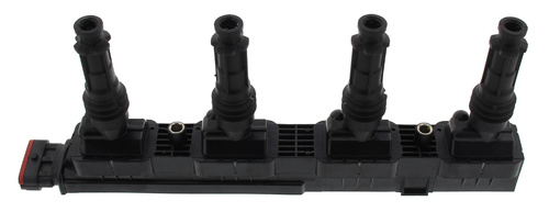 MAPCO 80620 Ignition Coil