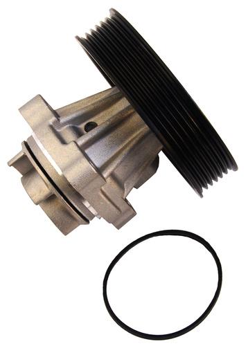 MAPCO 21016 Water Pump