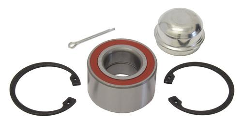 MAPCO 26824 Wheel Bearing Kit