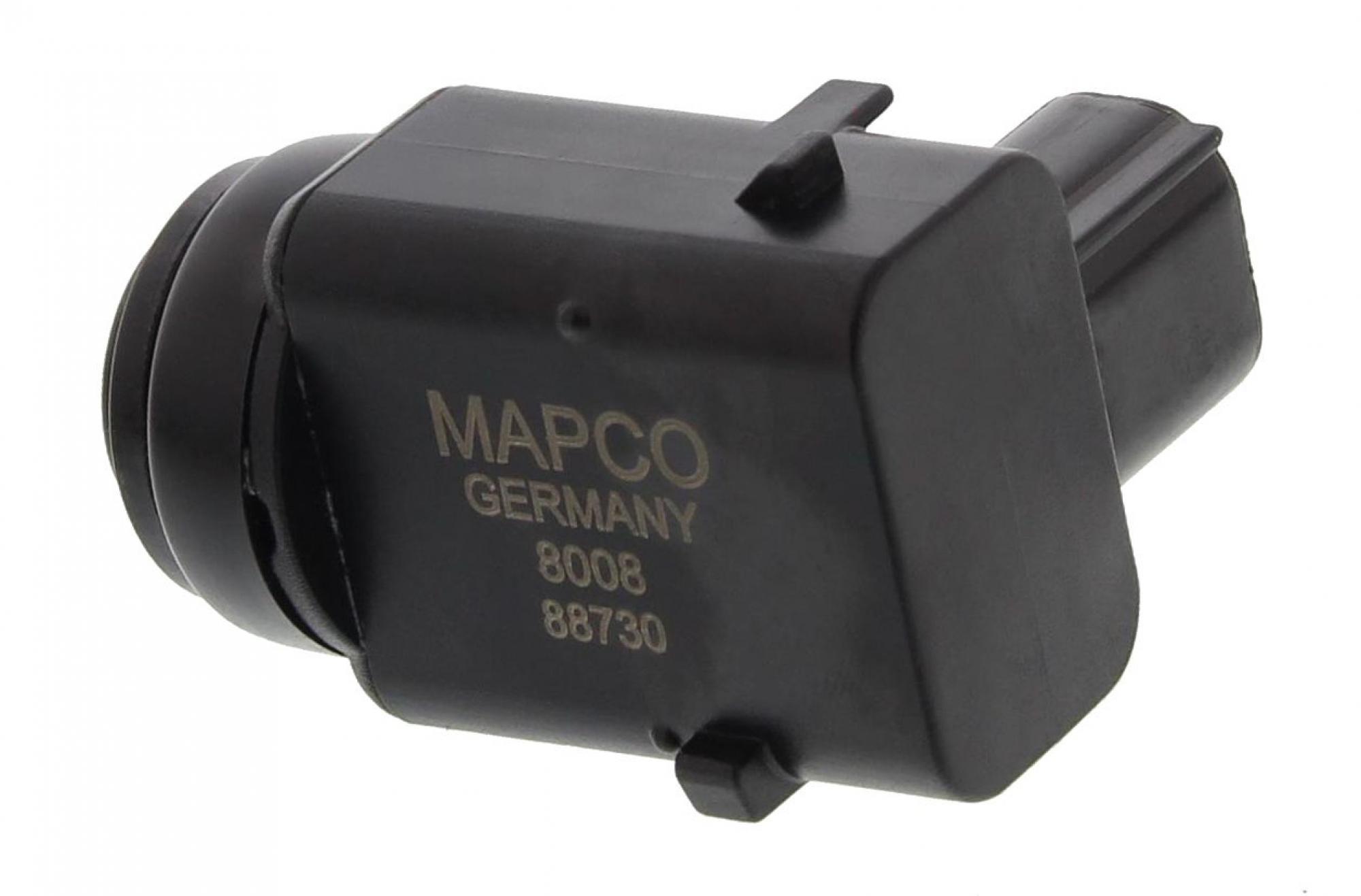 MAPCO 88730 Sensor, parking assist