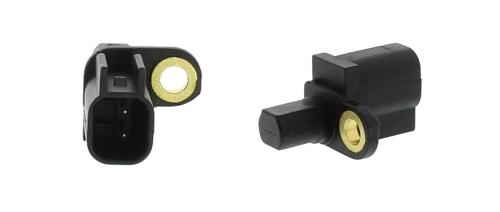 MAPCO 86611/2 Sensor, wheel speed