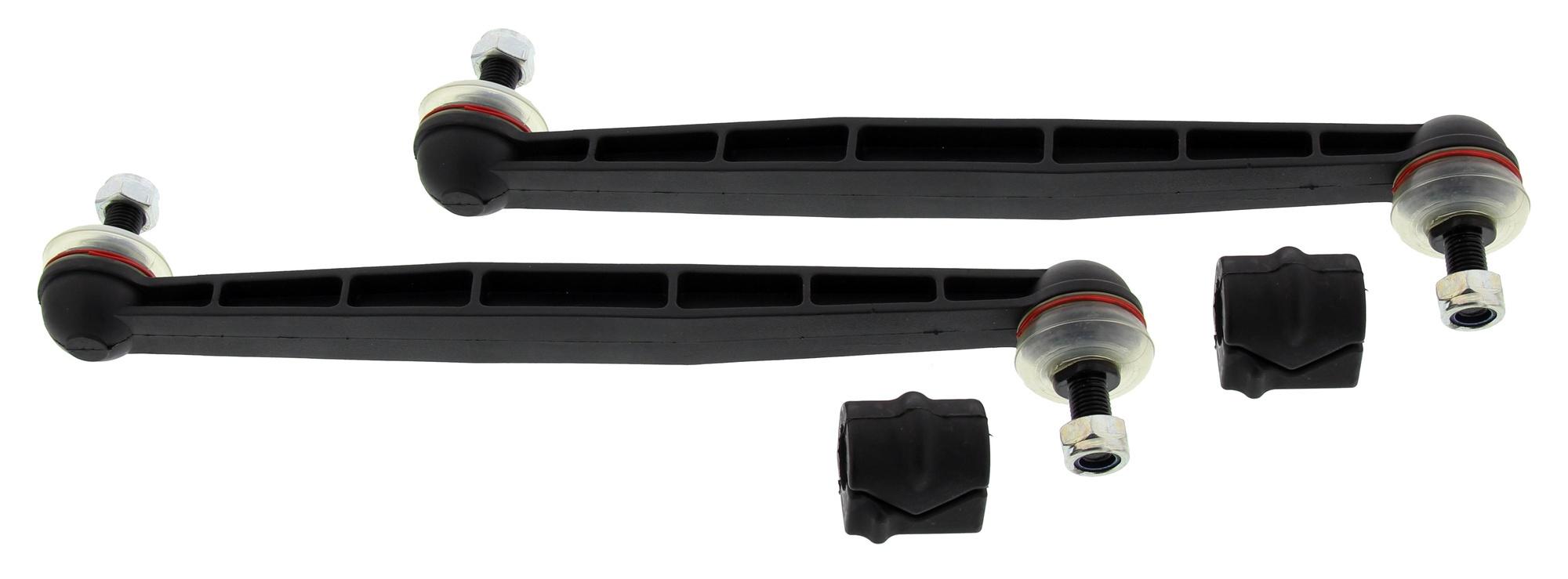 MAPCO 53764/1 Repair Kit, stabilizer suspension