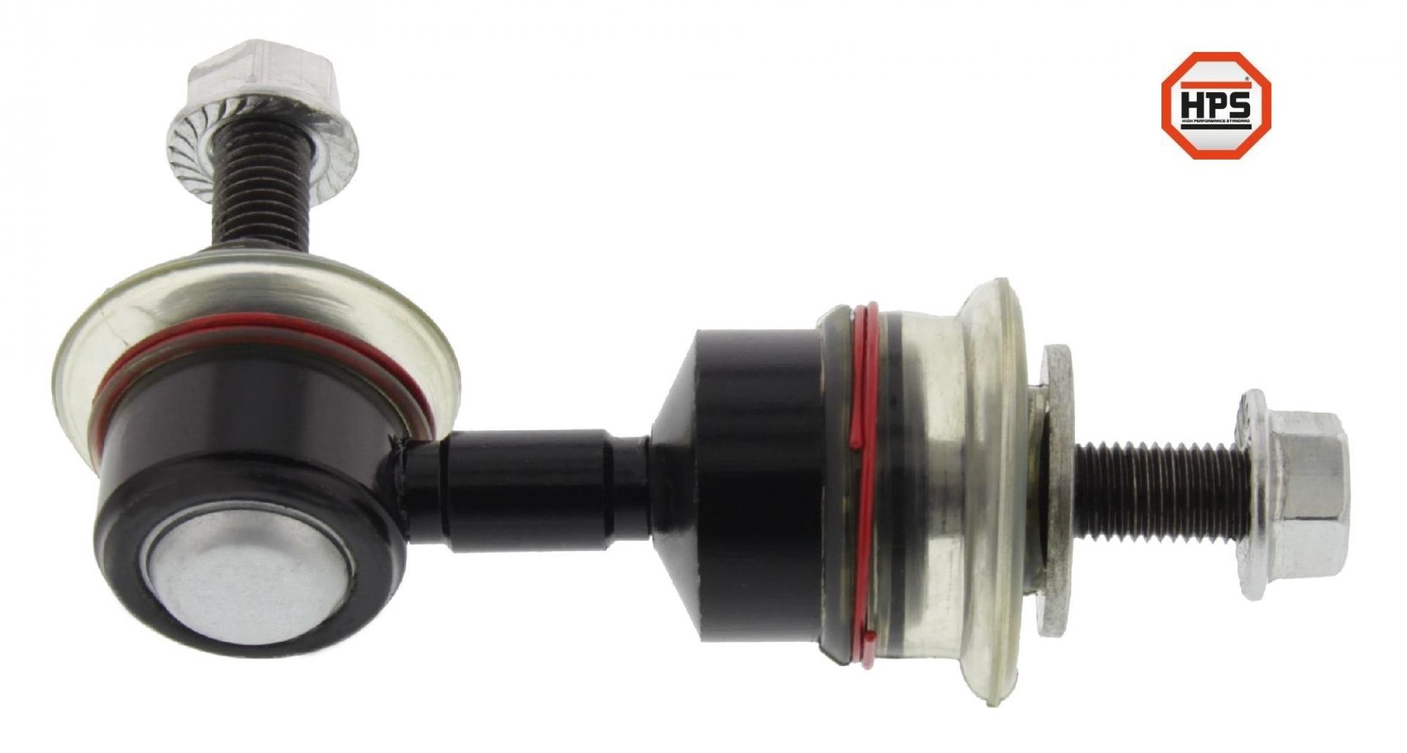 MAPCO 51610HPS Rod/Strut, stabiliser