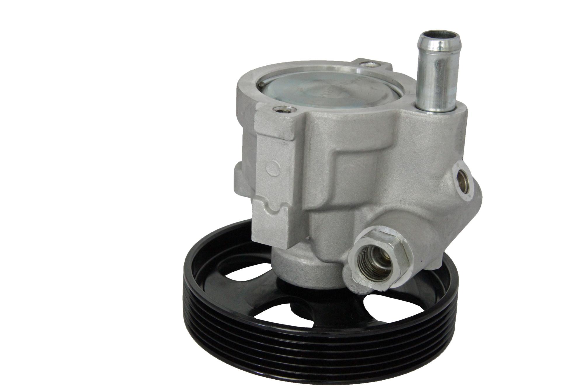 Hydraulikpumpe Lenkung MAPCO 27133//2 für NISSAN OPEL RENAULT