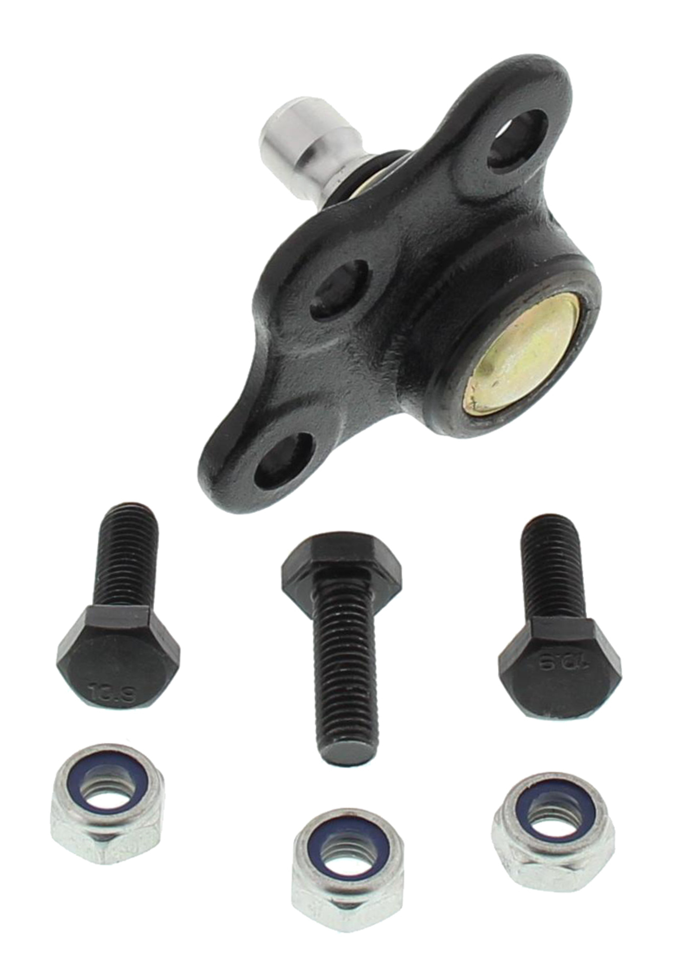 MAPCO 49610 ball joint