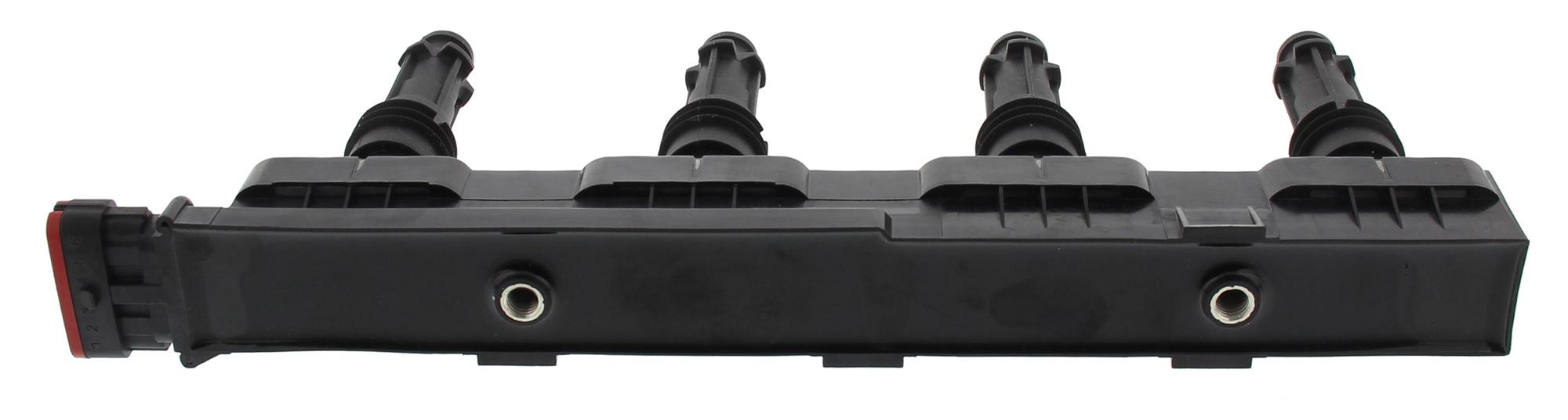 MAPCO 80620 Ignition Coil