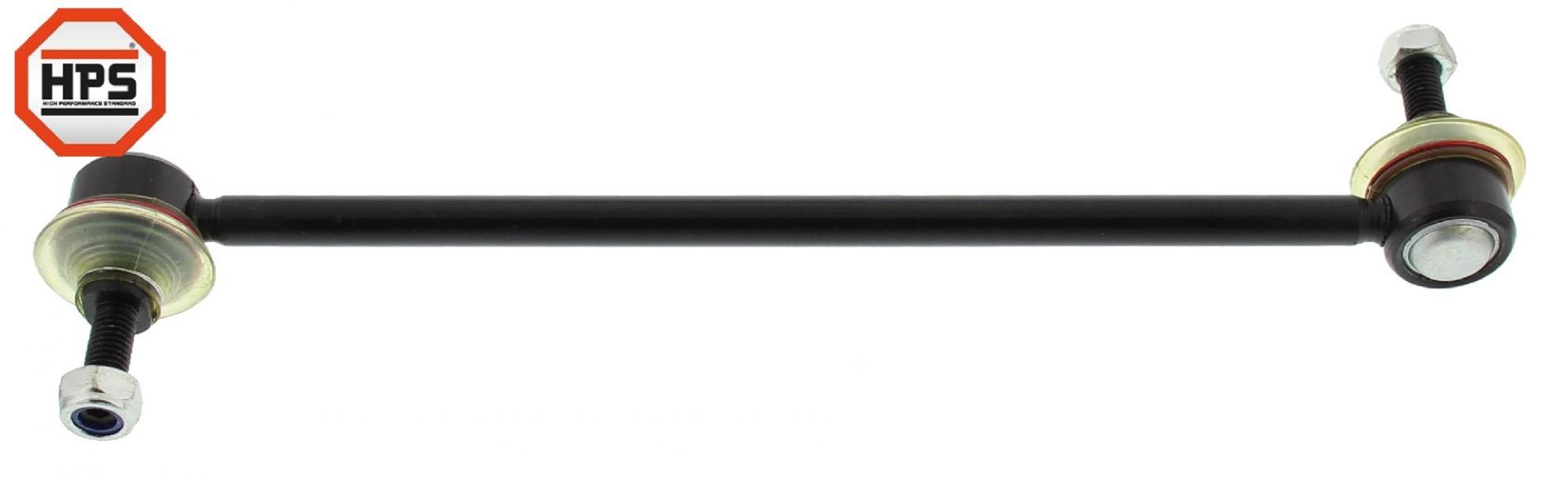 MAPCO 19337HPS Rod/Strut, stabiliser