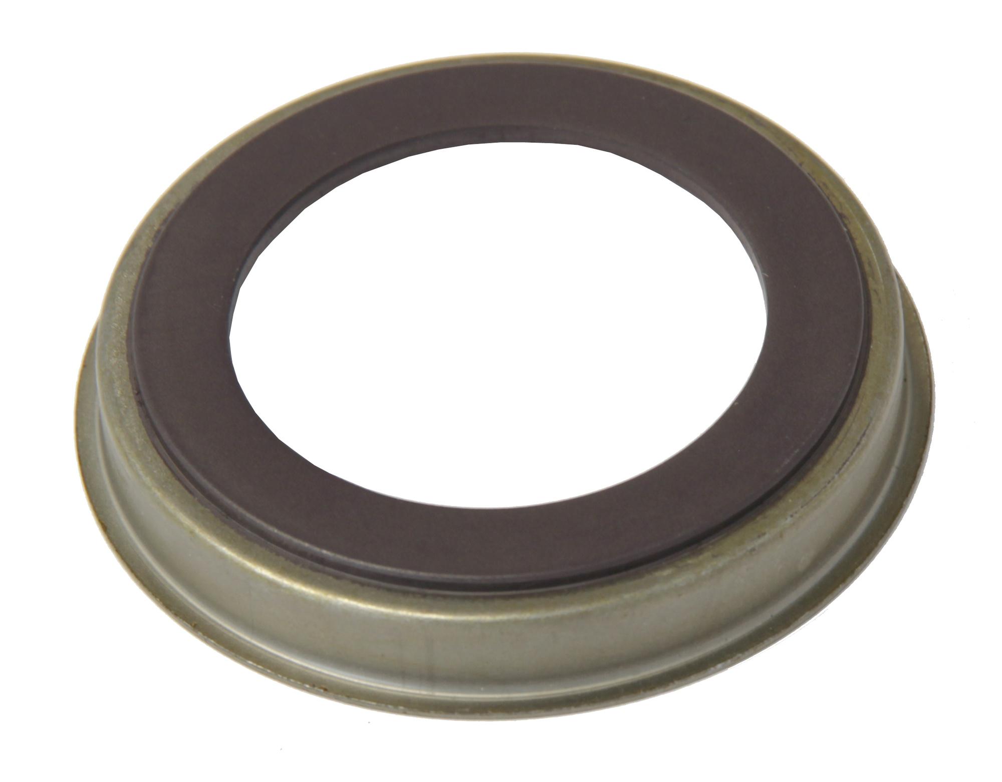 MAPCO 76708 Sensor Ring, ABS