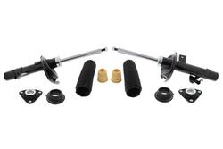 MAPCO 40940 Mounting Kit, shock absorber