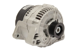 MAPCO 13814 Alternator