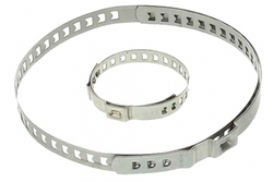 MAPCO 17988 Hose Clamp
