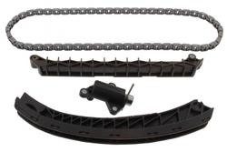 MAPCO 75658 Timing Chain Kit