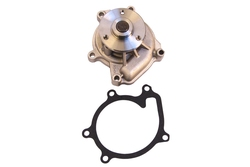 MAPCO 21549 Water Pump