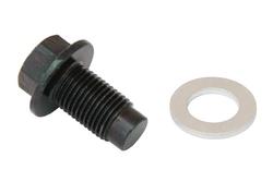 MAPCO 95936 Sealing Plug, oil sump
