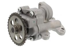 MAPCO 79600 Oil Pump